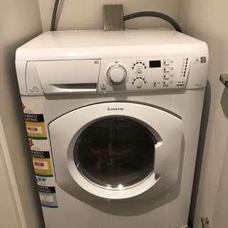 Washing Machine/dryer