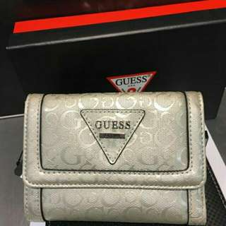 Promotion Authentic Guess