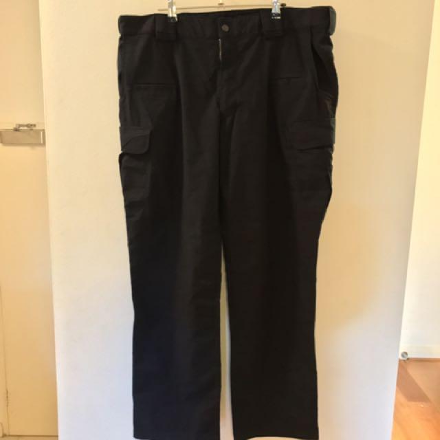 5-11 Tactical Pants