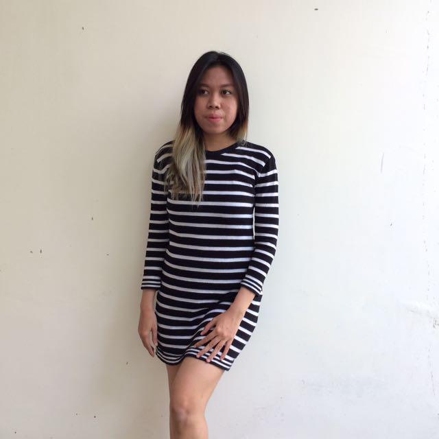 Dress 8wood