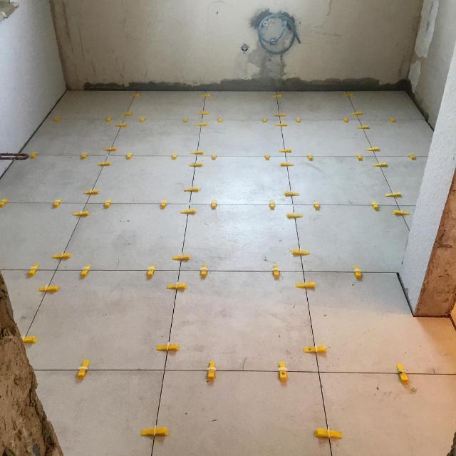 Boleh Dah Pasang Sendiri Tile Keramik Rumah Anda Kerja Jadi Mudah Dpt Hasil Cantik Home Furniture Décor On Carou