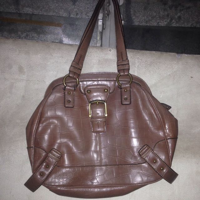 Authentic Nine West Bag