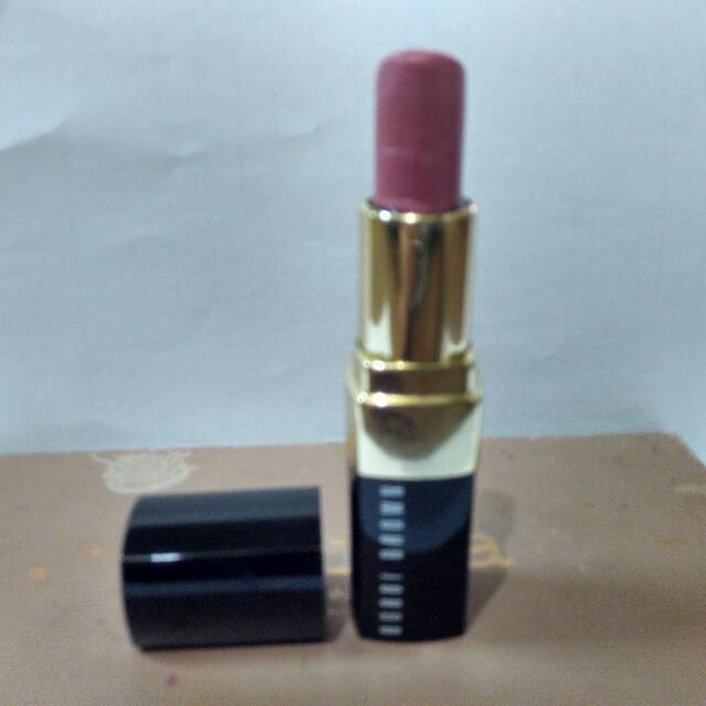 Bobby Brown Lips No.8/Ruffle
