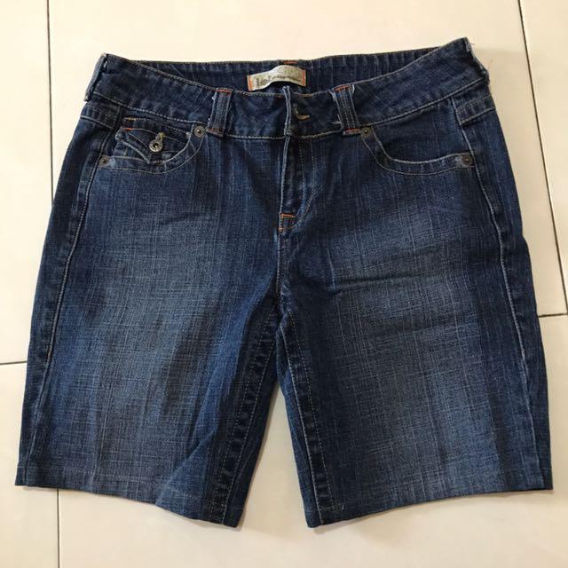 celana jeans sz 11