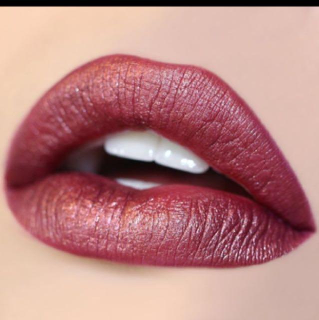 Colourpop LipGlosses 💋💋