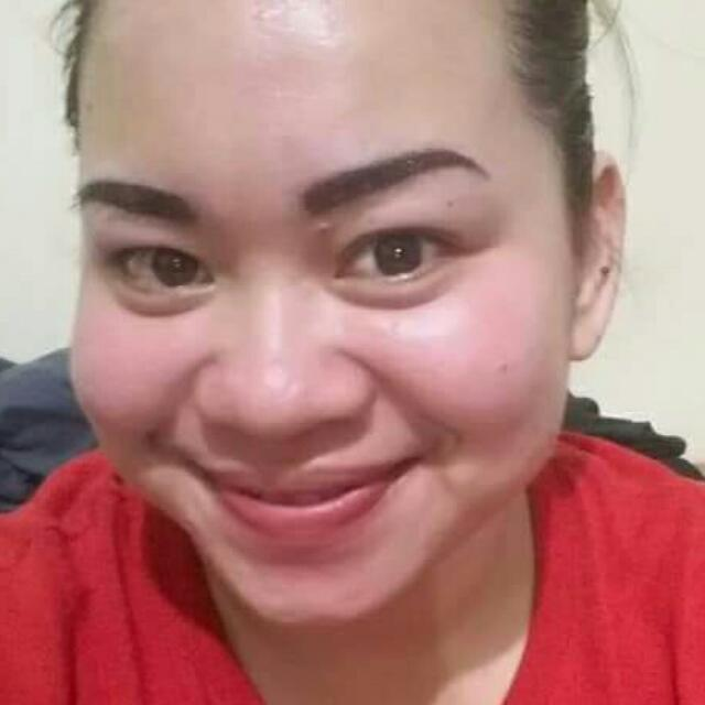 Elizabeth's Ultimate Toner #acne #pekas #darkspots #dark UnderArm Pwede Sa Age 12years Old Up. Ang Elizabeth's Ultimate Toner Ay Safe Kahit Me Alergy Kapa Safe Po Sya Gamitin #dermatologically Tested #advance Whitening😊