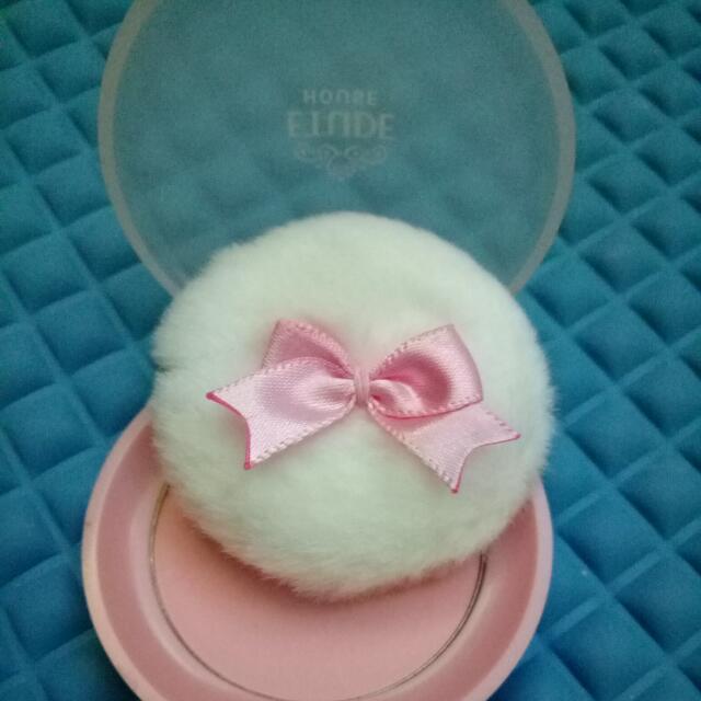 Etude Lively Cookie Blusher Mini Blush On For Travelling Ori Korea