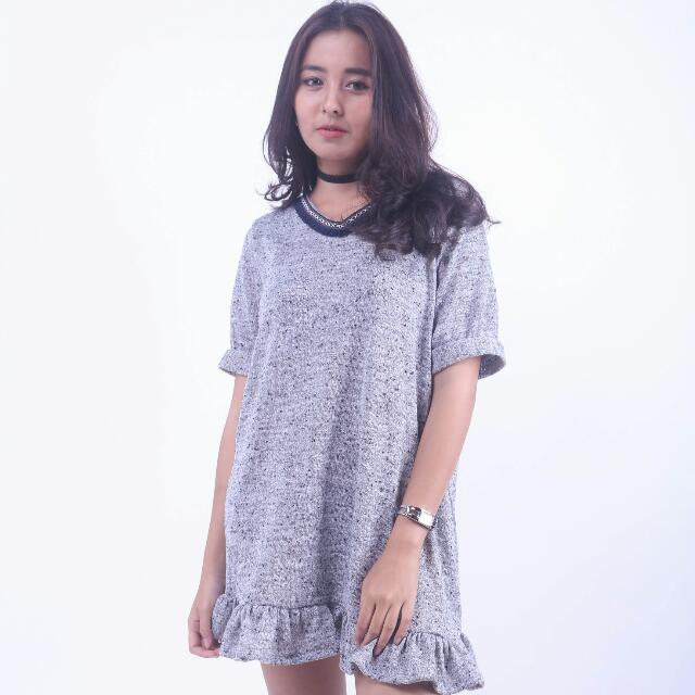 KADANG Dress