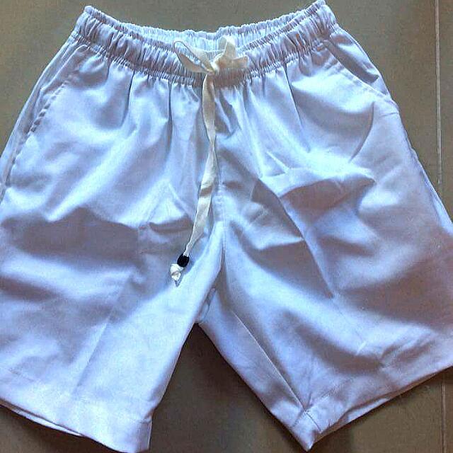 Men's Walking Shorts