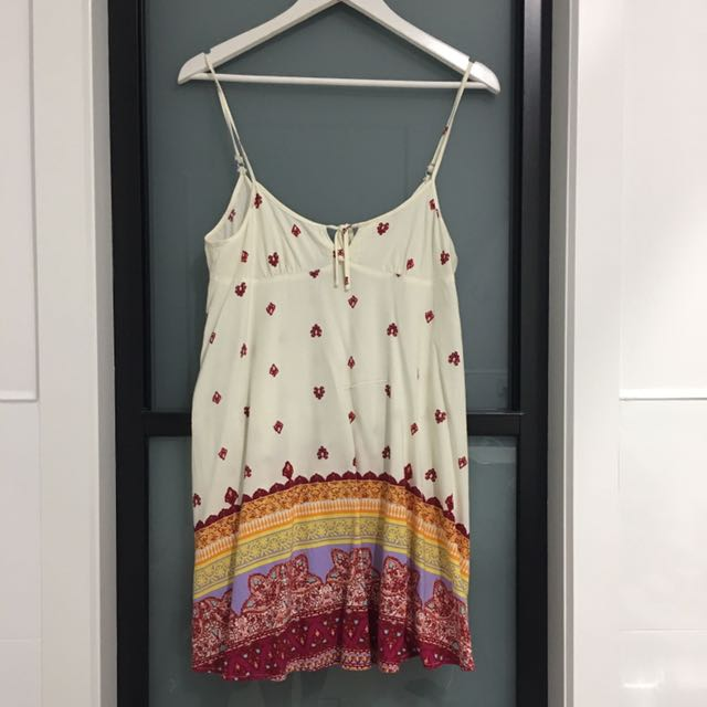 MINKPINK size M Dress
