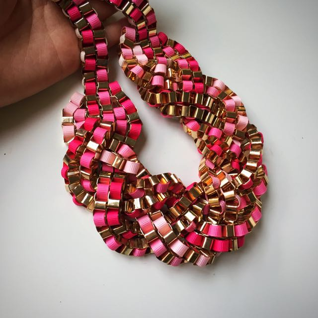 Necklace From turkey - Reduced Price
