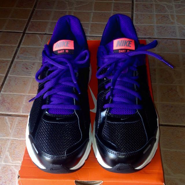 Nike WMNS Dart10