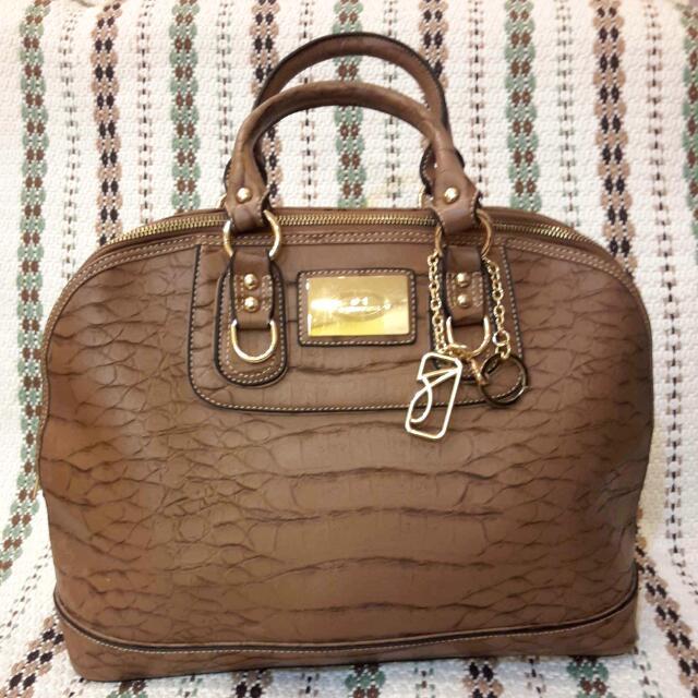 New Valentino Creations Bag Original Price Rm350 Women S Fashion Bags Wallets On Carou