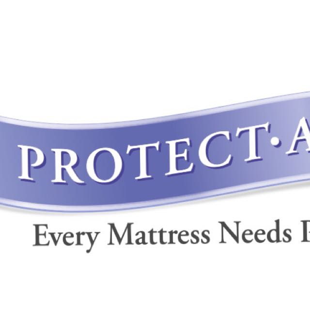 Protect A Bed USA