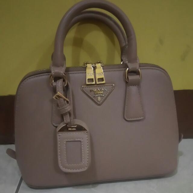 Tas Wanita ( Hand Bag)