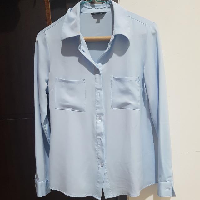 The Executive Shirt (S Size)