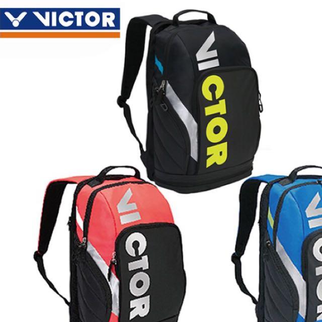c3227ca0da Victor BR8008C Badminton Bag