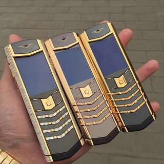 Vertu👉🏼👍🏻💋you know it , make it to cash💰