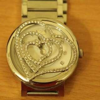 🚚 SWAROVSKI手錶