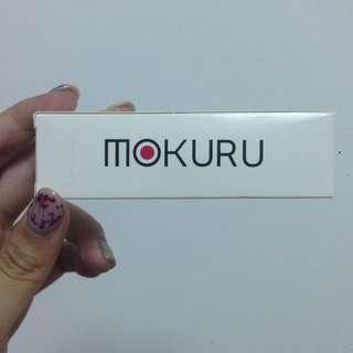 mokuru觔斗棒