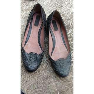 DerekLam Shoes Ori (Preloved)