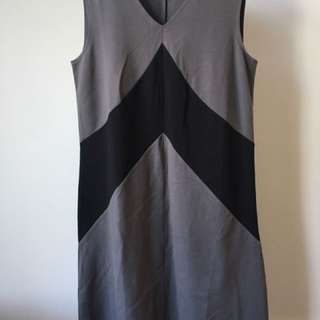 Jockey Dress Size S (fits Medium)