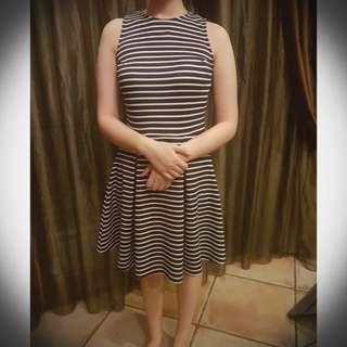 Dress Colorbox Size M