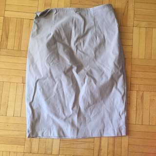 Solemio Skirt (size Small)