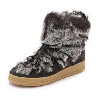 Dolce Vita Wexley靴