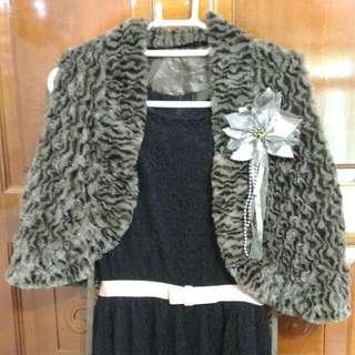 小外套 #三百元外套