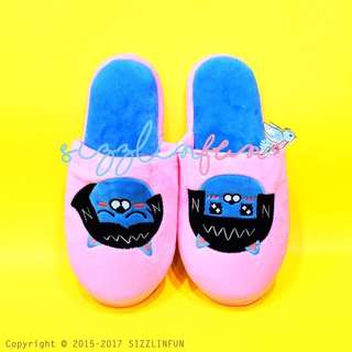 Kakao Friends Slipper, size 38/39