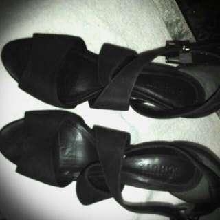 Shoes SCHUTZ ( Original )