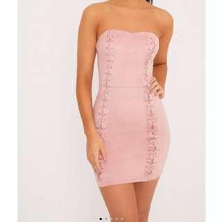 Size 12 Party Dress