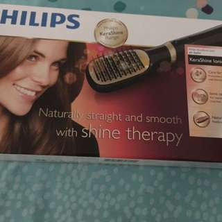 Hair Dryer Philips HP8659