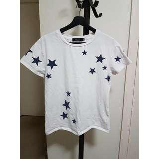 Star Top