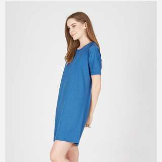 Pre❤️ Casual Dress