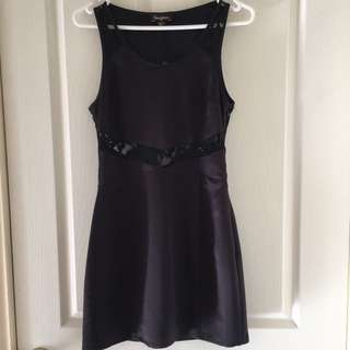 Bluejuice Lace Dress