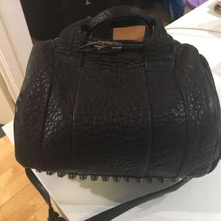 Authentic Alexander Wang Rockie