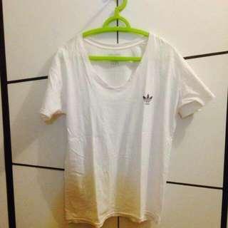 Kirkland T Shirt