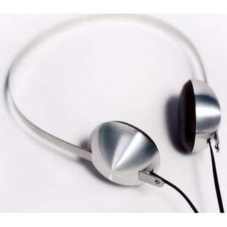 🚚 Hoomia U8 雙動圈耳機