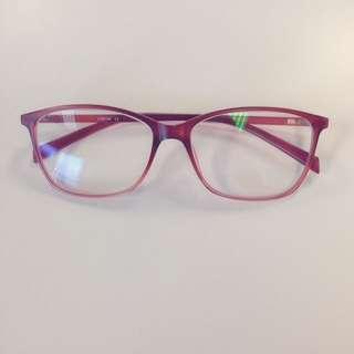 InStyle Frame Eyeglasses