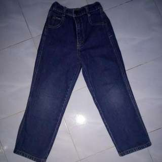 Jeans Cute Maree