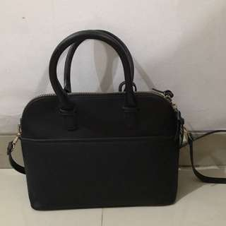 Tas Zara For Office