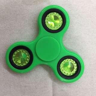 Fidget Spinner~