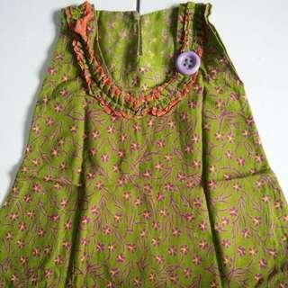 Batik Baby