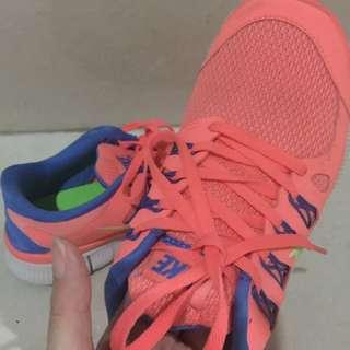 Nike Original, 37