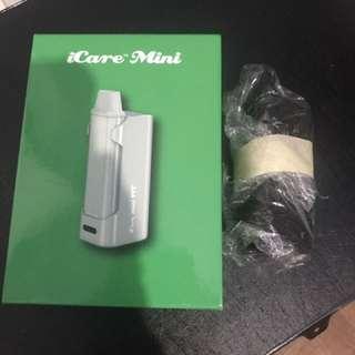 Vape Used Icare Mini