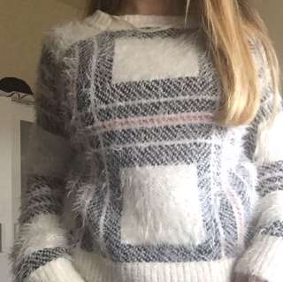 Cotton On Sweater