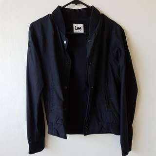 Lee Bomber Jacket