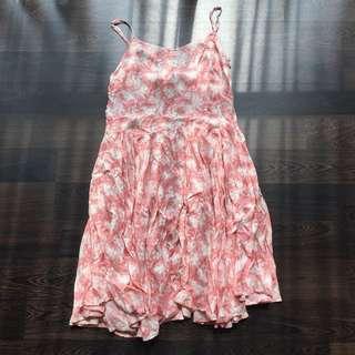 I ♥️ Colorbox : Beach Dress